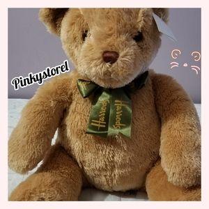 🐻Boo Bear 🐻